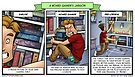 A Board Gamer's Jargon by Upto4Players