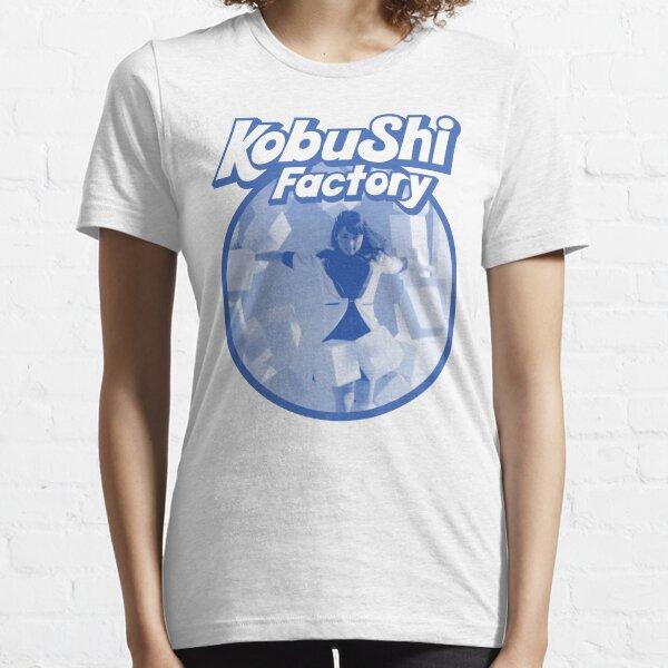 Kobushi Factory - Oh Yeah! Essential T-Shirt
