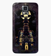 Magus Castle Case/Skin for Samsung Galaxy
