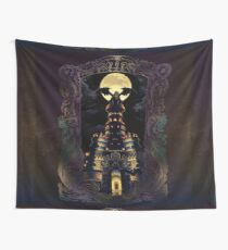 Chrono Trigger Wall Tapestries | Redbubble
