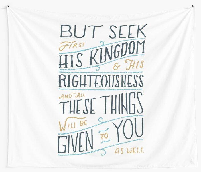 Bible Verse by Bethel Store