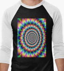 Sleep Hypnosis T-Shirts   Redbubble