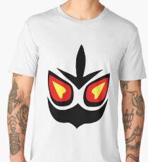 Arbok Men's Premium T-Shirt