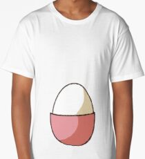 Chansey Long T-Shirt