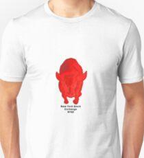 New York Stock Exchange NYSE T-Shirt