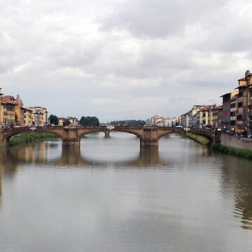 Italy by skywalkin