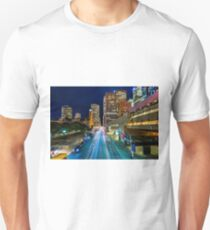 Queen Street West T-Shirt