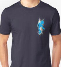 Portal Rip Through T-Shirt