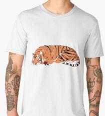 Hobbes Men's Premium T-Shirt