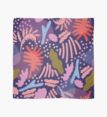 Tropical Party Scarf