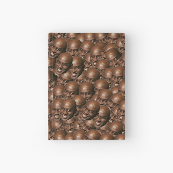 The Ainsley Collection Hardcover Journal