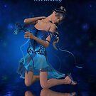 Mardi Gras (Have A Wonderful Birthday) by EnchantedDreams