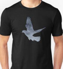 Bladerunner - Tears in the Rain Unisex T-Shirt