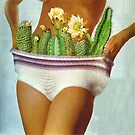 Weight Loss Wrap by eugenialoli