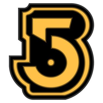 Babylon 5 - B5 Logo by AtlantianKing