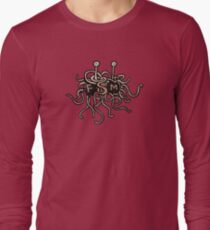 FSM - Flying Spaghetti Monster T-Shirt