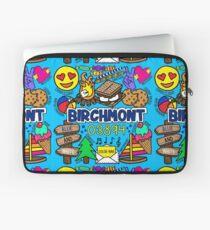 Birchmont Laptop Sleeve
