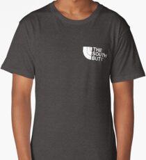 The South Butt! Long T-Shirt