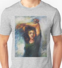 Lonely Woman T-Shirt
