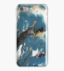 Earth to Margo iPhone Case/Skin