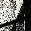 Road Marking by malcblue
