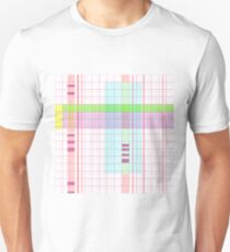 Showing Time T-Shirt