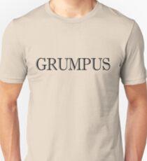 Grumpus T-Shirt