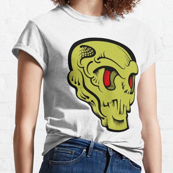 Skully Classic T-Shirt