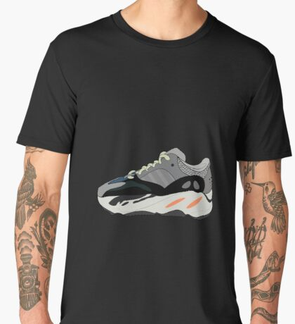 121155402a5 Black Checkered Vans Shoes