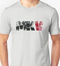 MKV T-Shirt
