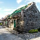 batanes old houses by iamYUAN
