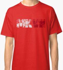 MKVII Classic T-Shirt