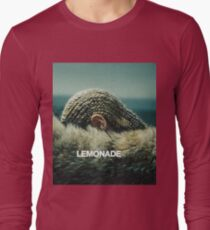 sing it loud  T-Shirt