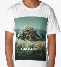 sing it loud  Long T-Shirt
