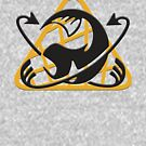 Grizzco Shop Logo by arizone