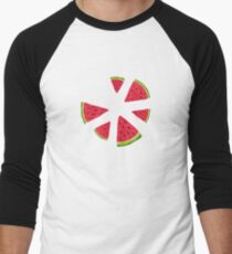 Watermelons in the dark T-Shirt