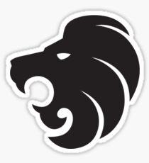 Team: North Sticker