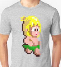 WONDER BOY T-Shirt