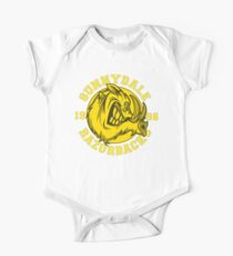 Sunnydale Razorbacks Kids Clothes
