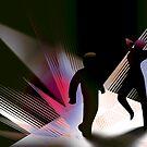 dance! by matticchio