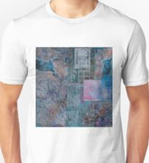 Ready for the Gallery T-Shirt