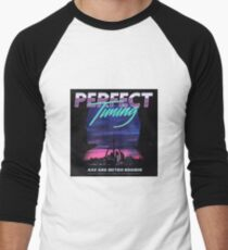 Perfect Timing - Nav x Metro Boomin T-Shirt