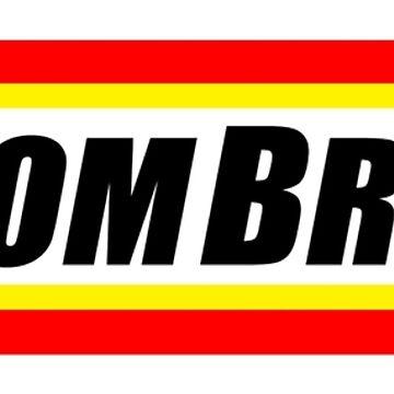 broom broom by BGWdesigns