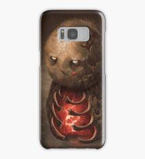 Fallen Angel, Tomek Biniek Samsung Galaxy Case/Skin