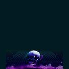 Retrofuture Mortality by UberAutomaton