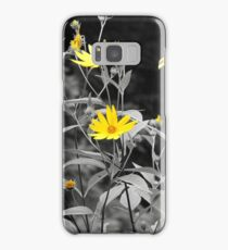 Chokeweeds SC Samsung Galaxy Case/Skin