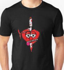 Thot breaker glogang Unisex T-Shirt