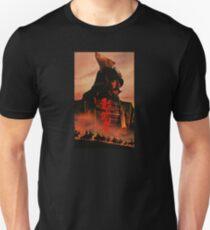 Kagemusha T-Shirt