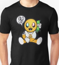 Glo Up Glogangworldwide T-Shirt