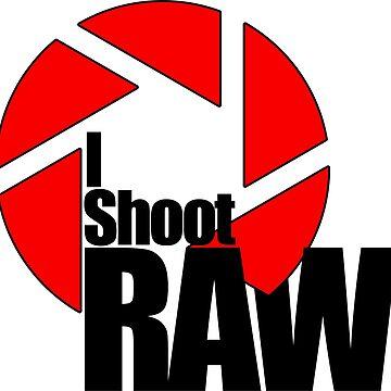 shoot raw by sajeduzzaman